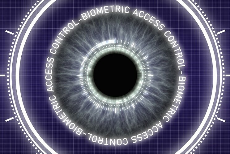 biometric acces.jpg