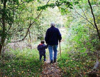 grandfather grandchild walk.300.jpg