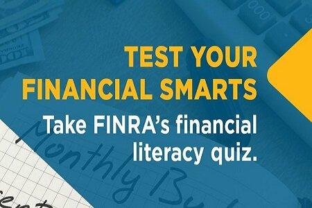 financial literary quiz.jpg