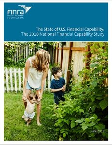 National Capability Study June 19.300.jpg
