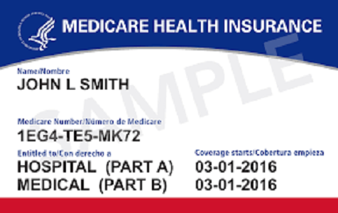 Medicare a b card.png