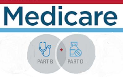 Medicare B D.png