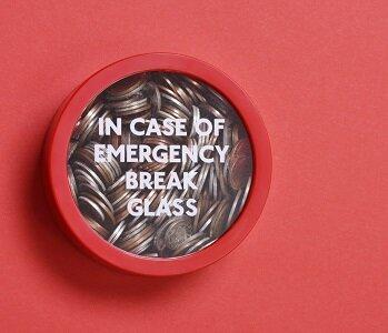 Emergency Fund.jpg