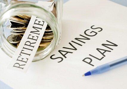 Retirement savings.300.jpg