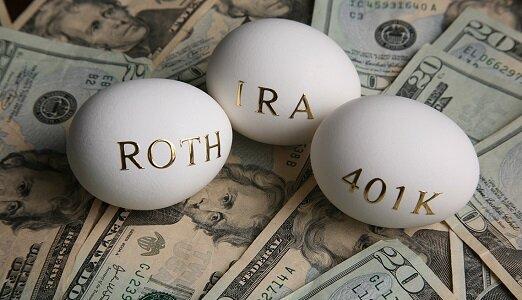Roth IRa 401k.jpg