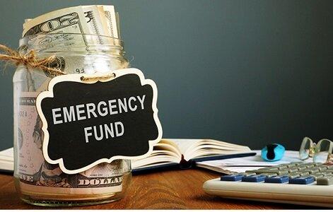 Emergency fund jar.jpg