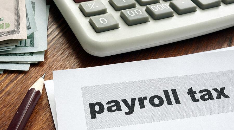 payroll tax.jpg