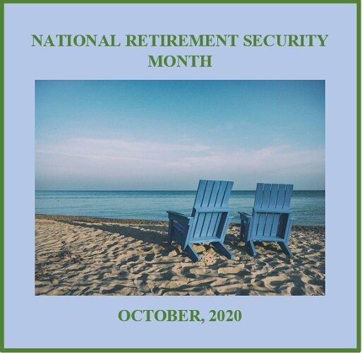 retirement ocean chairs. 500jpg.jpg