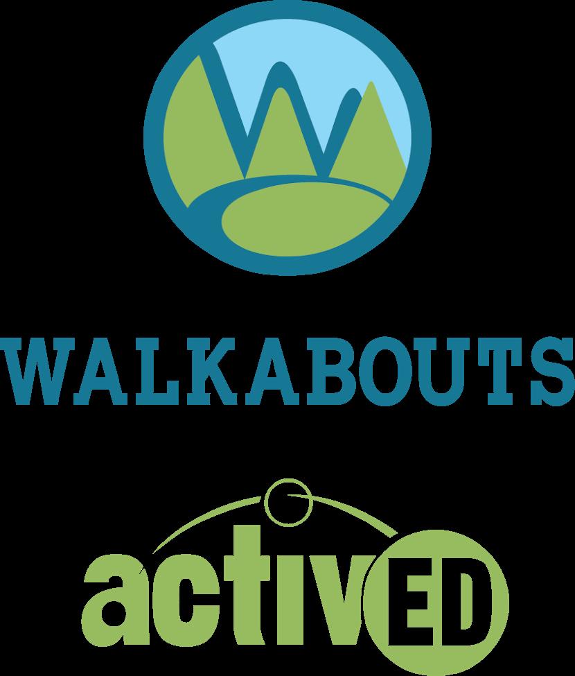 ActivEd Walkabouts Logo 1.png