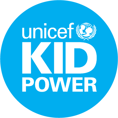 UNICEFUSA_KP_C Sept 2018.png