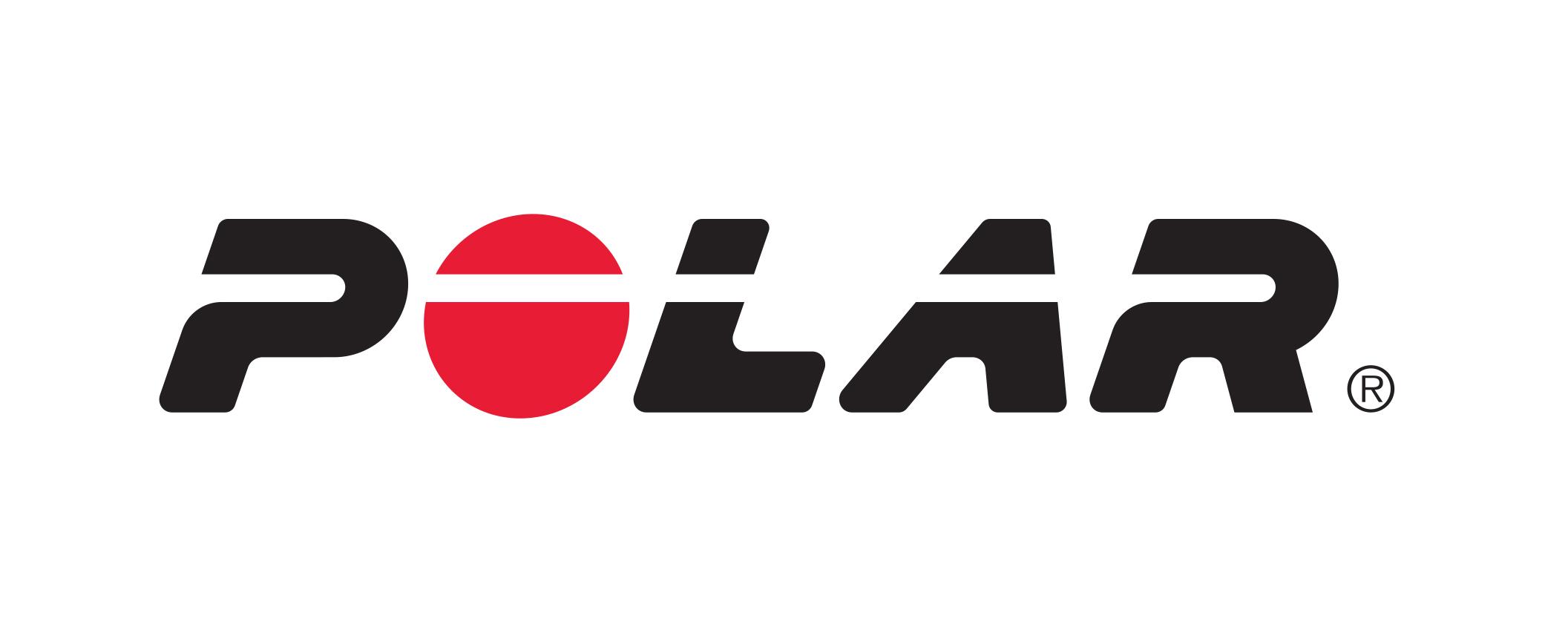 Polar_logo.jpg