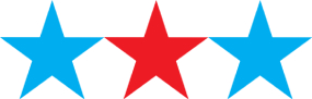 Shapes-Star-Red (1).png