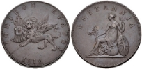 Author  Classical Numismatic Group, Inc.