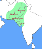 Source Wikimedia Commons