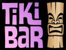 Copyright  Tiki Bar TV