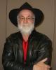 Author  Luigi Novi