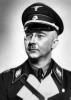 Source Bundesarchiv, Bild 183-R99621