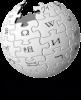 Source  Wikimedia Foundation