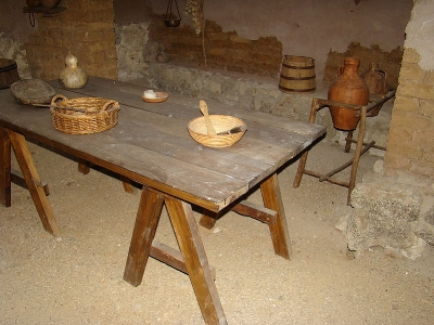 Villalba_de_los_Alcores_poblado_medieval_Fuenteungrillo_ni_4.JPG