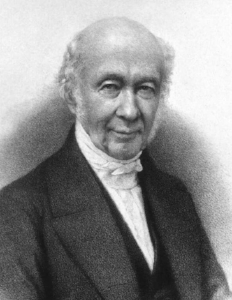 Karl von Reichenbach