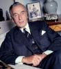 Author  Allan warren