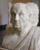 Author  Calidius