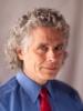 Author Steven Pinker