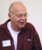 Author  Jacob Appelbaum