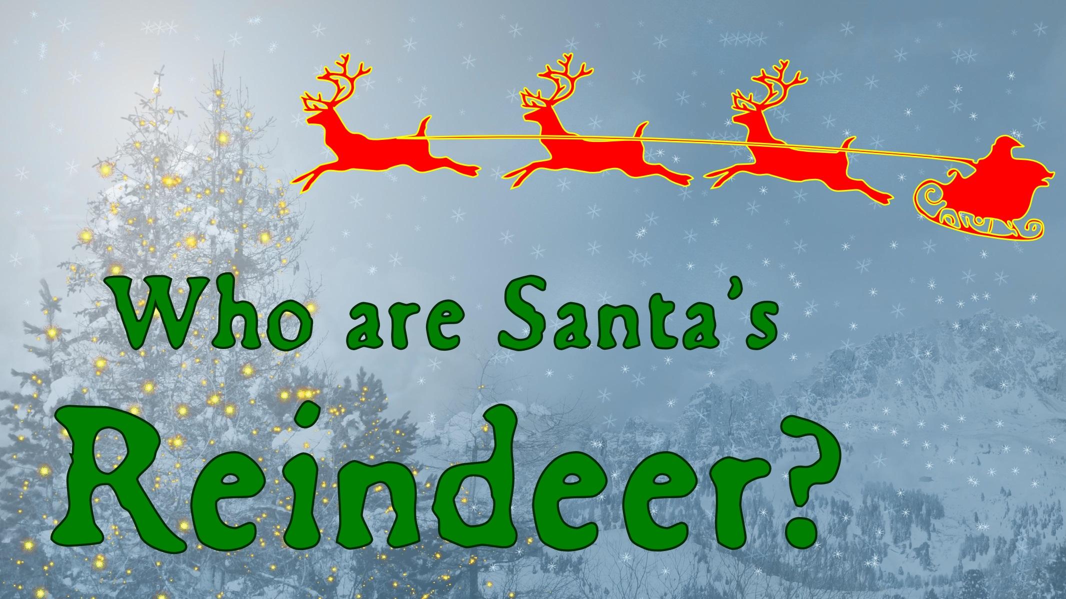reindeer thumbnail.jpg