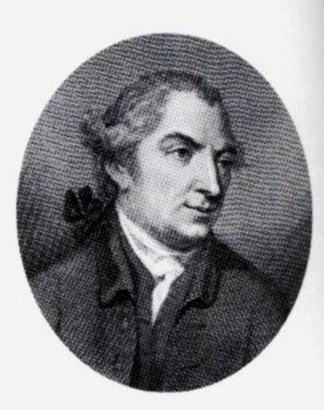 Author  Dmitrismirnov