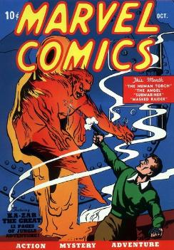 MarvelComics1.jpg