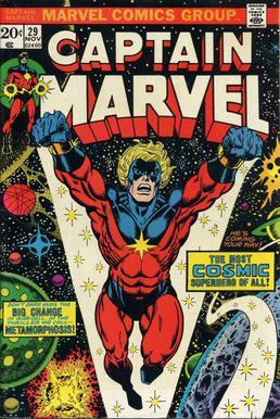 Captain_Marvel_29.jpg
