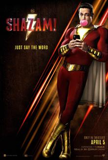Shazam!_poster.jpg