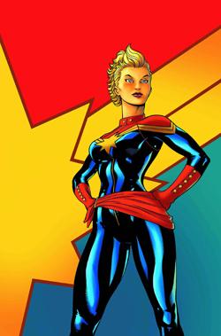 Cover_of_Captain_Marvel_1_-_2013.jpg