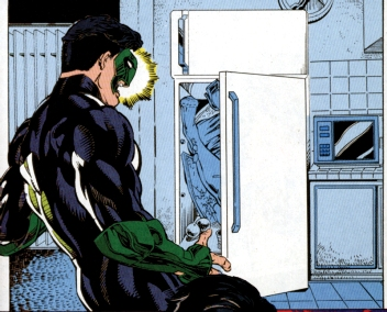 WomaninRefrigerator.jpg