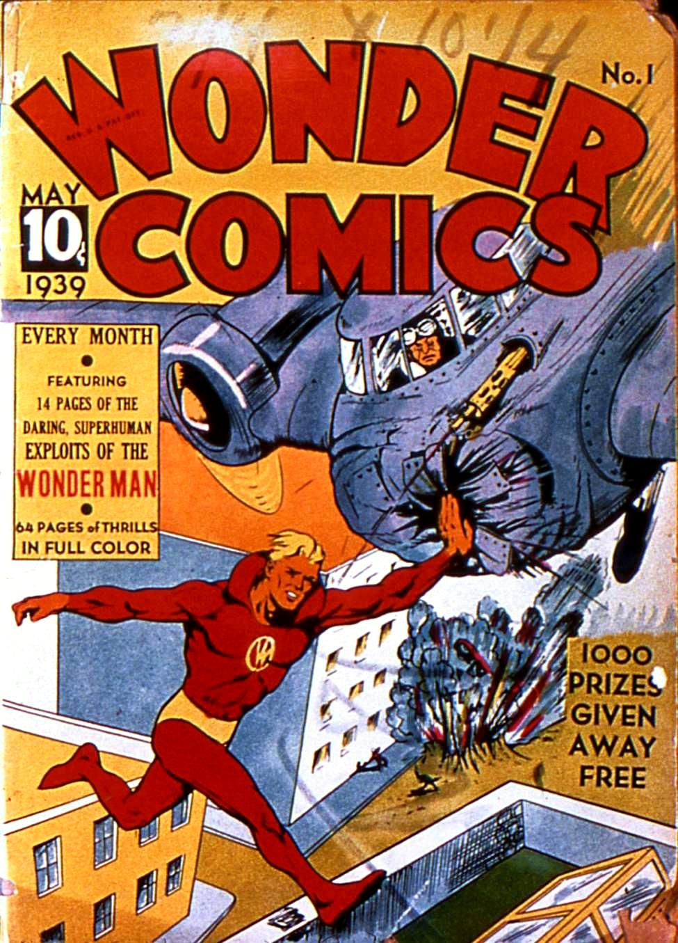 Wonder_Comics_1_Fox.jpg