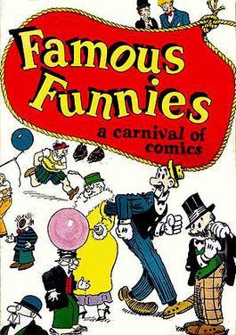 FamousFunnies1933.jpg