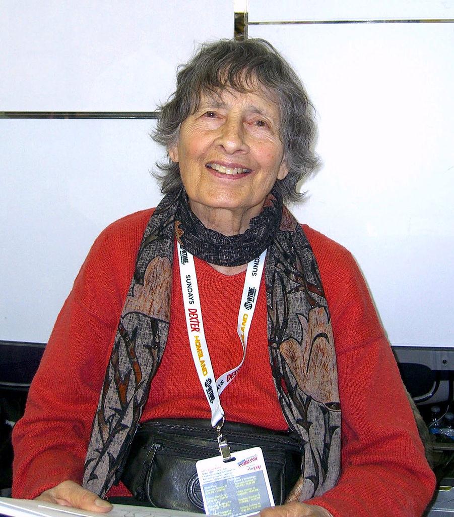 © Luigi Novi / Wikimedia Commons