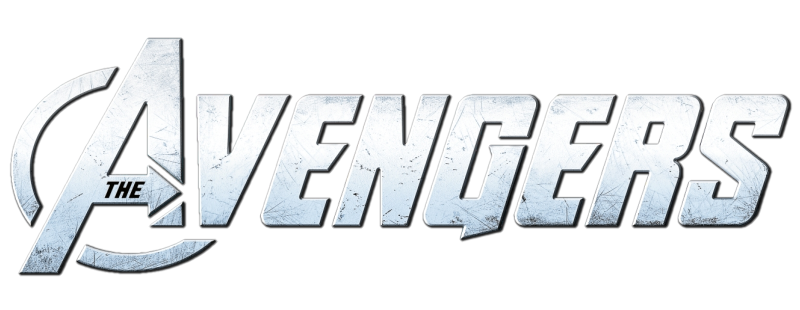 Avengers_logo.png