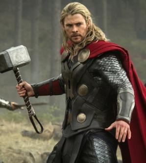 Chris_Hemsworth_as_Thor.jpg