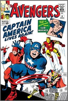 Avengers_(1964)_March_poster_4.jpg