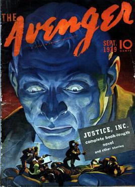 The_Avenger_Cover.jpg
