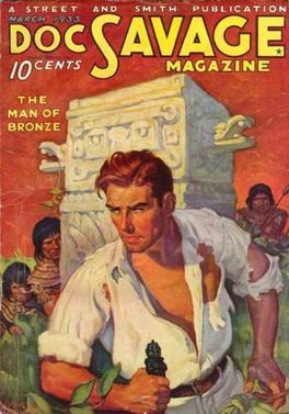 Doc_Savage_Magazine_-_March_1933.jpg