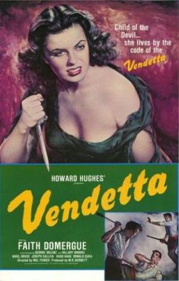 Vendetta_(1950_film).jpg