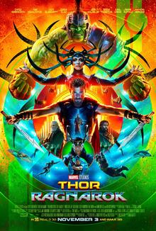 Thor_Ragnarok_poster.jpg
