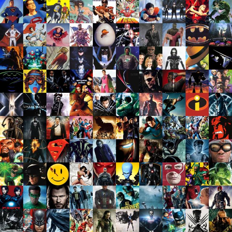 100-essential-superhero-movies.png