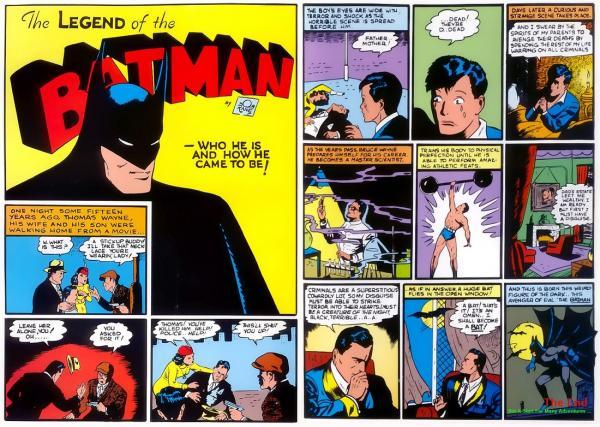 batman_1_0.jpg
