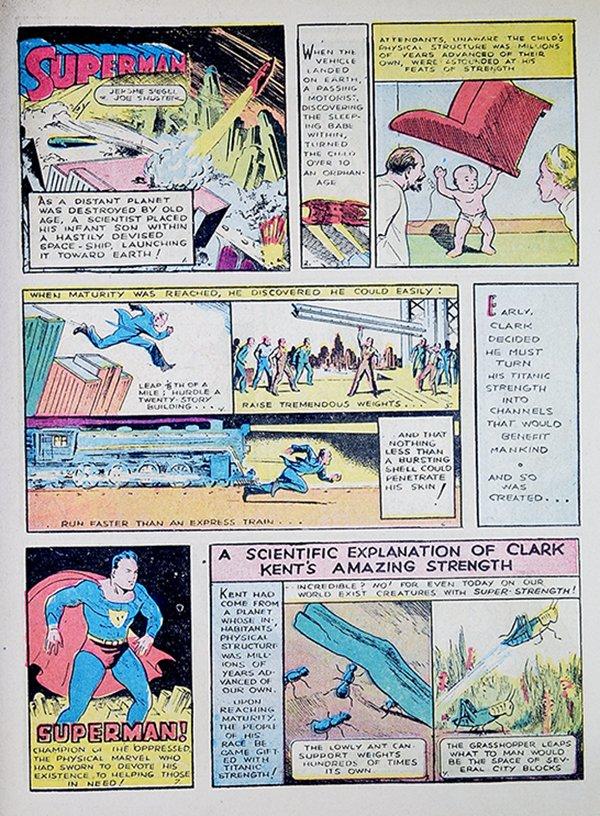 action-comics-1-origin-page.jpg