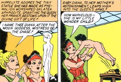 Wonder-Woman-Clay-Birth.jpg