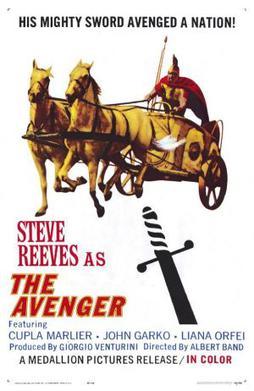 The_Avenger_FilmPoster.jpeg